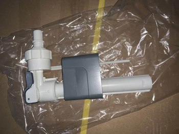 SIDE INLET FILL VALVE B3210 G3 / 8 10 / 15MM TAIL TO UK 2019 01 05